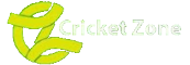 Cricket Zone